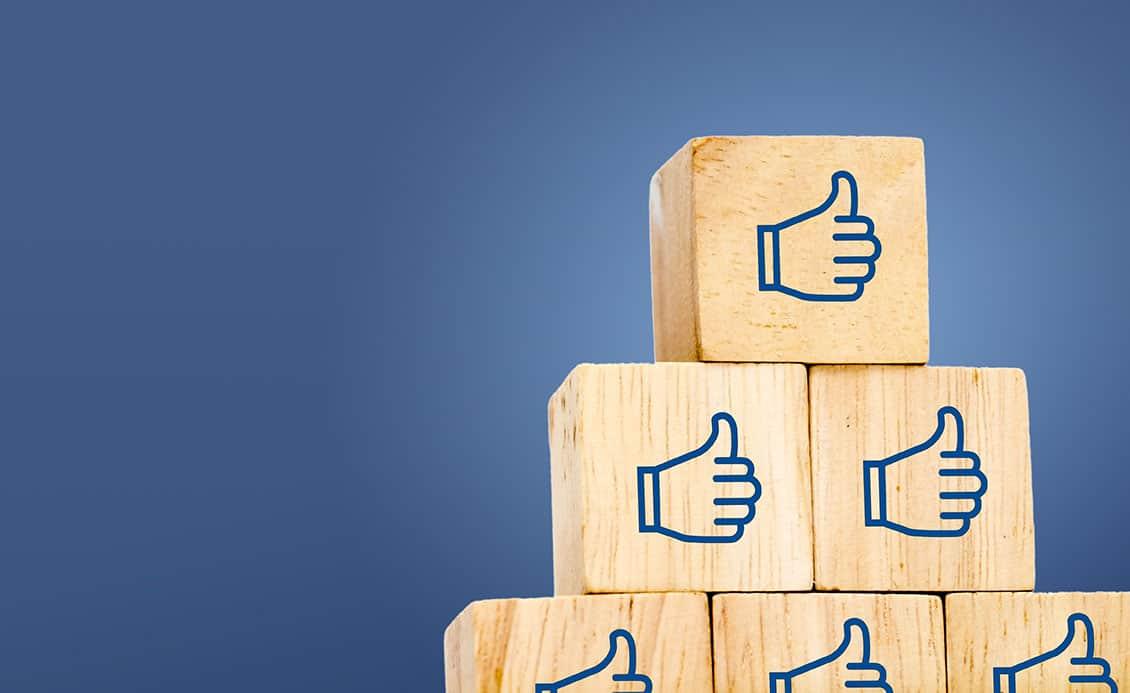facebook-tippek