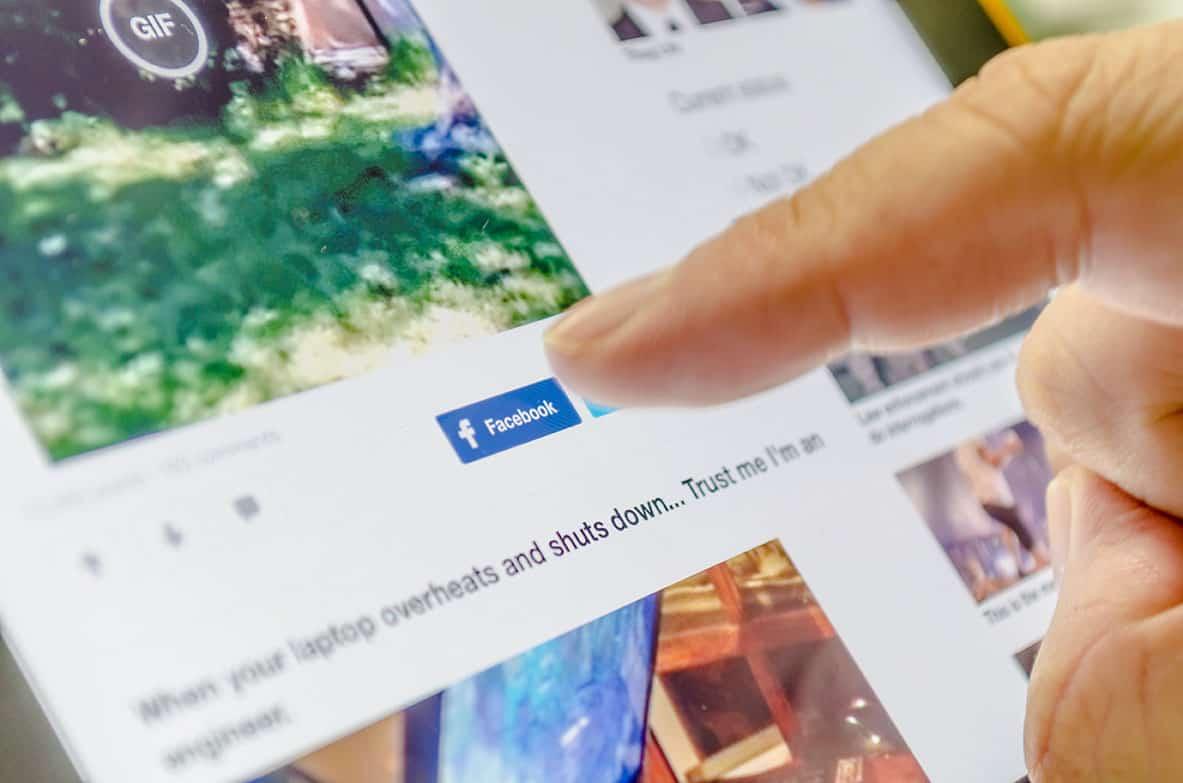 facebook-tippek2