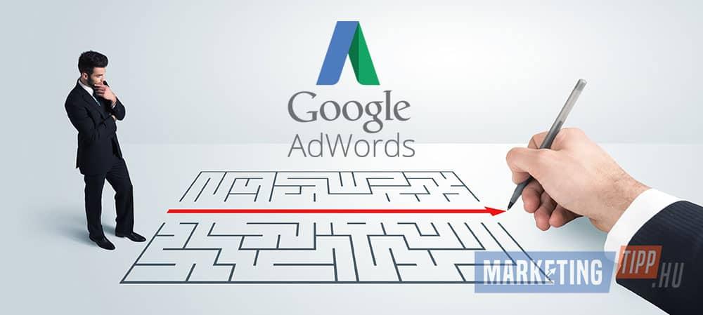 adwords-kampanyok