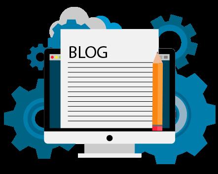 blogbejegyzesek-irasa