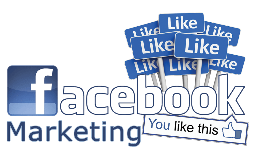 facebook-kampanyok