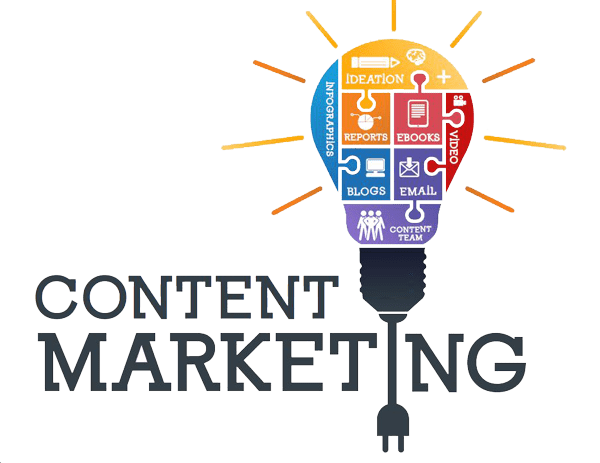 kontent-marketing