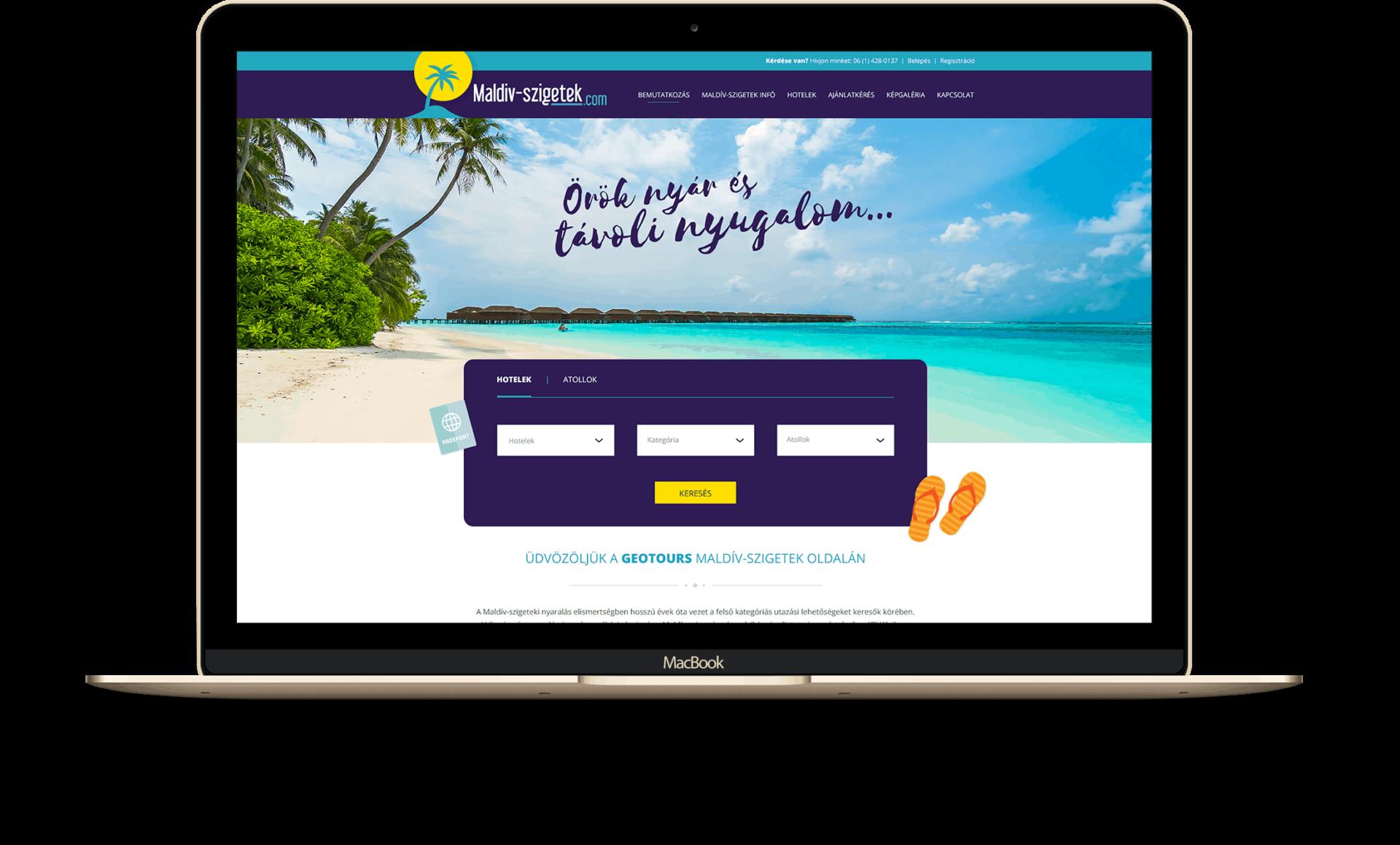 maldiv-szigetek-honlapkeszites