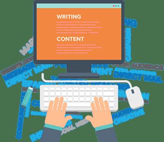blog-iras