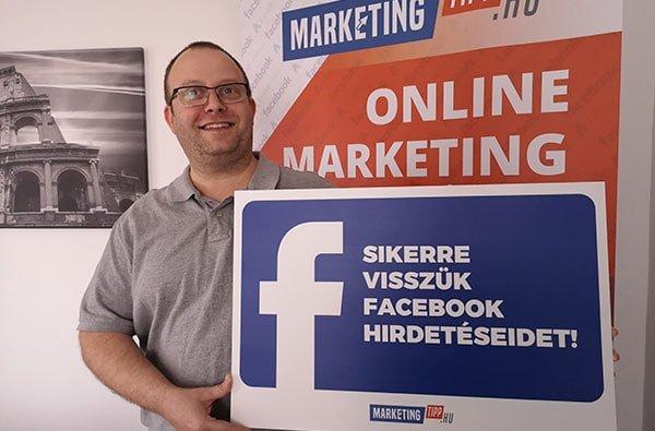 sikeres-facebook-kampanyok