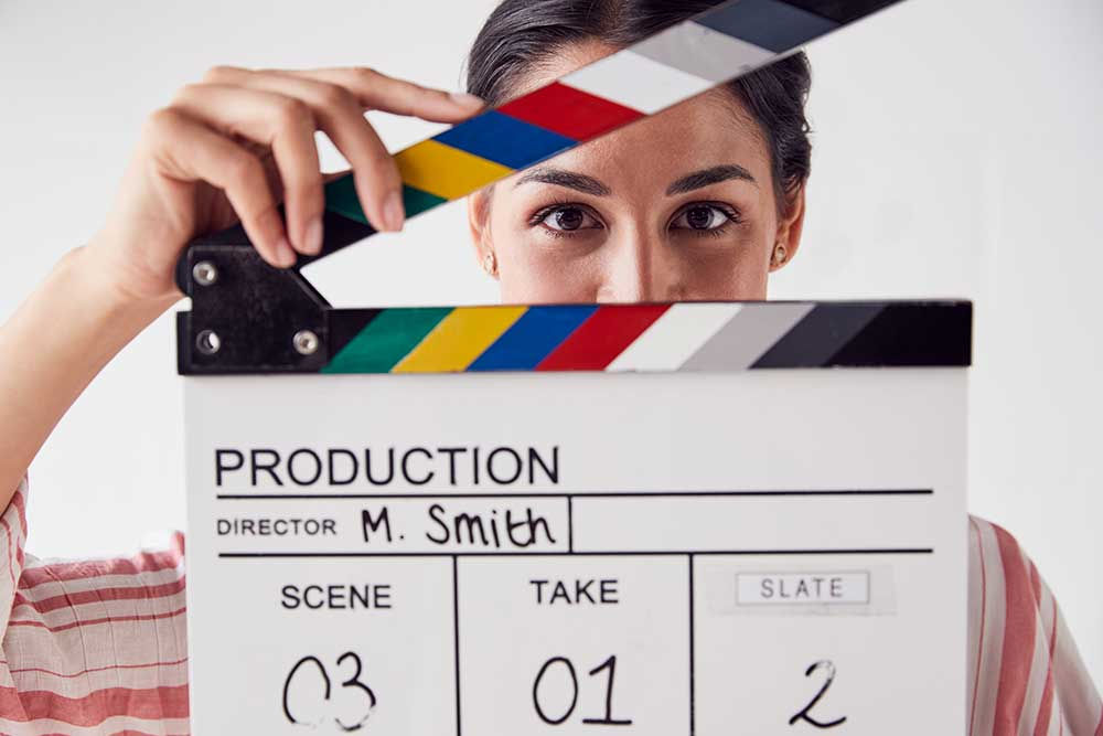 6-video-marketing-tipp